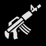 M4-GTASA-icon