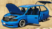 MinivanCustom-GTAO-Other
