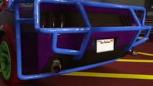 NightmareDominator-GTAO-TitaniumExhausts.png