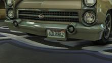 Peyote-GTAO-Bumpers-StockFrontBumper.png