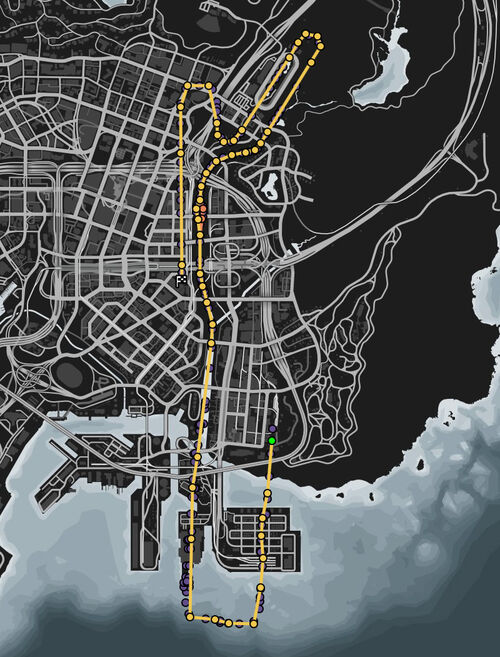 PlummetII-GTAO-Map.jpg