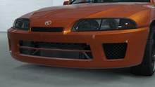 Previon-GTAO-FrontBumpers-RaceFrontBumper.png