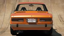 Retinue-GTAO-Rear