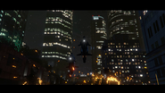 RocketBike-GTAO-TrailerGrab