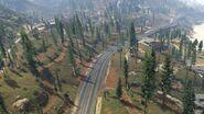 Route1-GTAV-PaletoForest