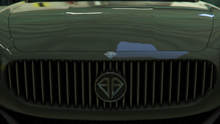 SchlagenGT-GTAO-ClassicGrillewithCarbonIcon.png