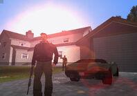 ScreenshotClaude (12) GTAIII