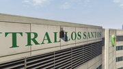SignalJammers-GTAO-Location9.png