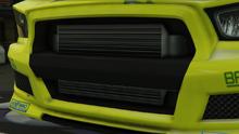 SprunkBuffalo-GTAO-Grilles-ExposedIntercooler.png