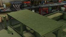 Squaddie-GTAO-Roofs-StockRoof.png