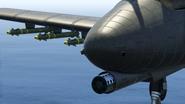 Strikeforce-GTAO-Detail