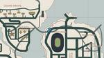 StuntJumps-GTALCS-Jump14-StauntonIslandAspatriaNortheast-Map.png