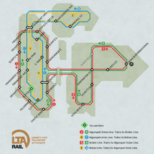SuffolkLTA-GTAIV-StationMap