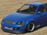 Sultan RS