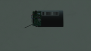 TheCayoPericoHeist-Preps-FingerprintCloner-GTAO-Cloner