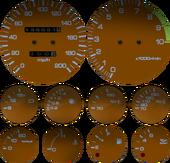 Vacca-GTAV-DialSet.png