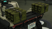Verus-GTAO-Chassis-AmmoBoxes.png