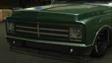 Yosemite-GTAO-MK2ValancewithFogs.png