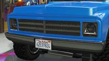 YosemiteRancher-GTAO-Bullbars-NoBullbars.png