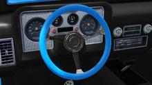 YosemiteRancher-GTAO-SteeringWheels-Deco.png