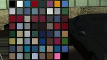 Alpha-GTASA-Colors.png