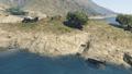 AmphibiousAssault-GTAO-SenoraWay-Island