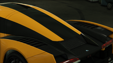 Autarch-GTAO-CarbonVentedR.Fender.png