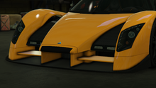 Autarch-GTAO-GTBumper.png