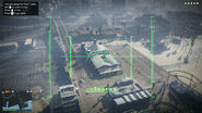 Avenger-GTAO-SingleTurretControl