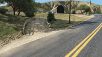 BikerSellCourierService-GTAO-Countryside-DropOff3.png