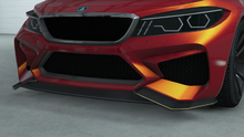 Cypher-GTAO-FrontBumpers-SecondaryWedgedSplitter.png