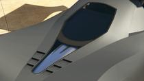 Deveste-GTAO-Engine