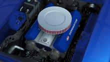 DominatorGTT-GTAO-EngineBlock-PrimaryValveCovers.png