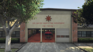 ElBurroHeightsFireStation-GTAV