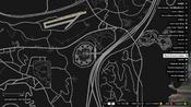 ExoticExports-GTAO-Bolingbroke-Map.png