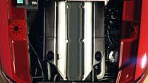 FelonGT-GTAV-Engine