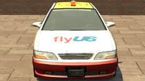 Feroci2-GTAIV-Front