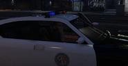 Flashlight-GTAV-PoliceVar