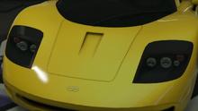 GP1-GTAO-HeadlightCovers-CarbonTopCover.png