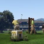 GWCandGolfingSociety-GTAV-Golfers.png