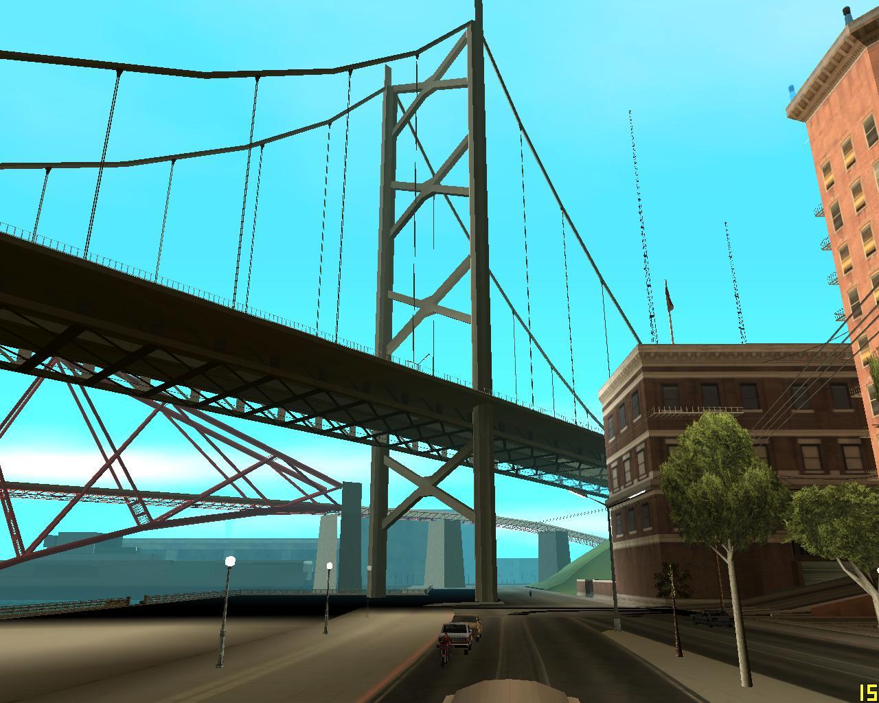 Garver Bridge.jpg