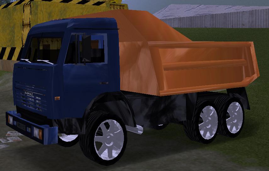 Kamaz55111-RGTA-front.jpg