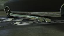 Lurcher-GTAO-Exhausts-SideExitExhaust.png