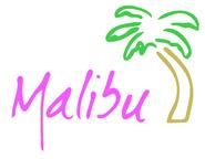 Malibuv