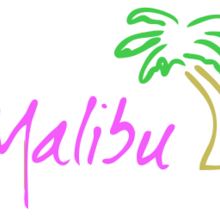 Malibuv.png
