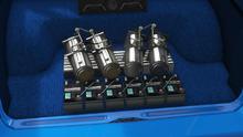 MinivanCustom-GTAO-Hydraulics-QuadPumps4inaRow.png