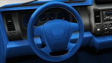 MinivanCustom-GTAO-SteeringWheels-StockWheel.png