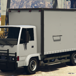 MuleCustom-GTAO-front-Missiles.png