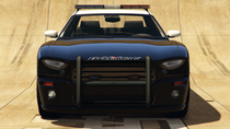 PoliceBuffalo-GTAV-Front