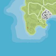 PrimitiveShelter-GTAO-Map